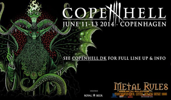 copenhell_poster_2014_5