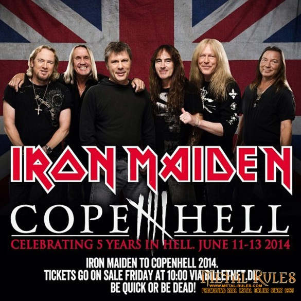 copenhell_poster_2014_6