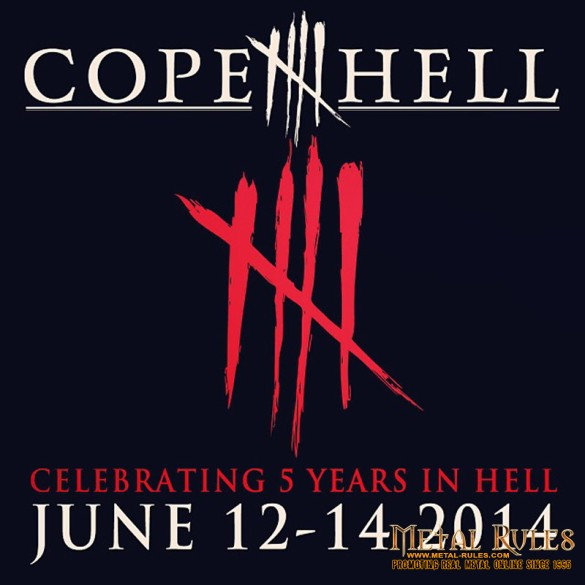 copenhell_poster_2014_8