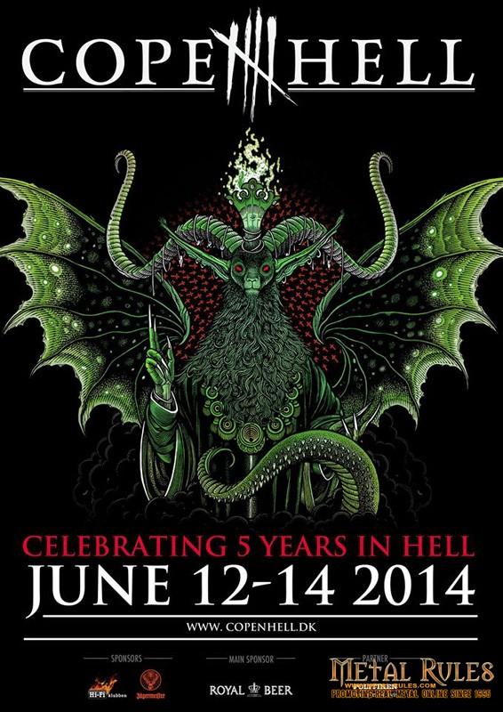 copenhell_poster_2014_9
