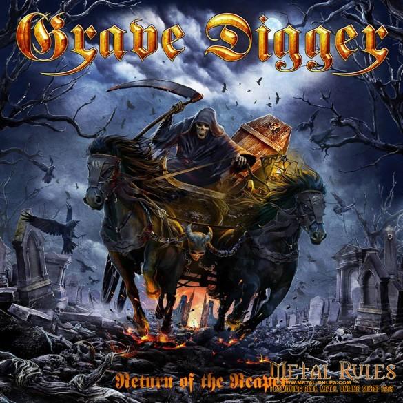 gravedigger_2014