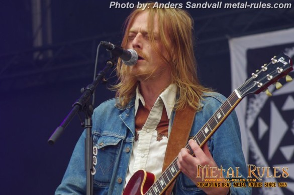 graveyard_live_copenhell_2014_2