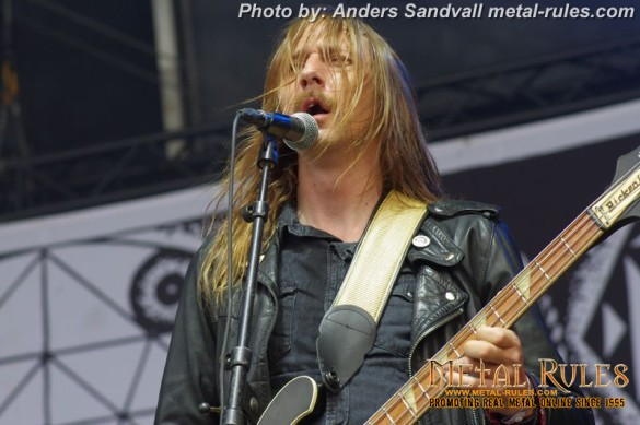 graveyard_live_copenhell_2014_5