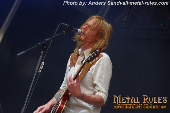 graveyard_live_copenhell_2014_6