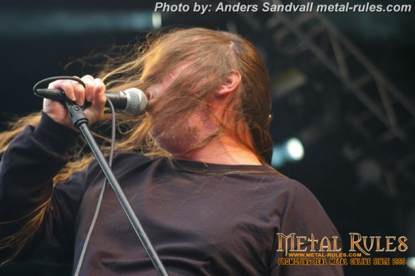 obituary_live_copnhell_2014_2
