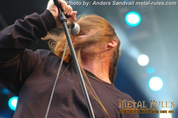 obituary_live_copnhell_2014_3