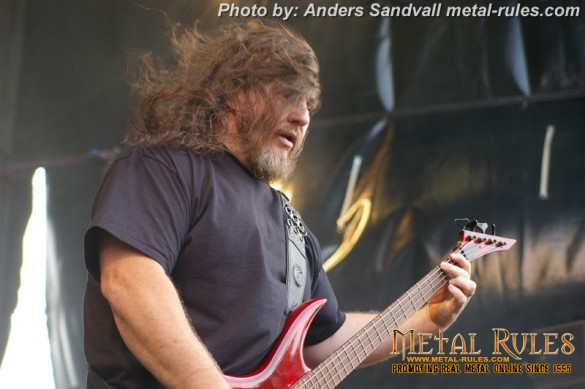 obituary_live_copnhell_2014_4