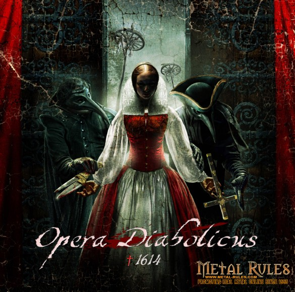 opera_diabolicus