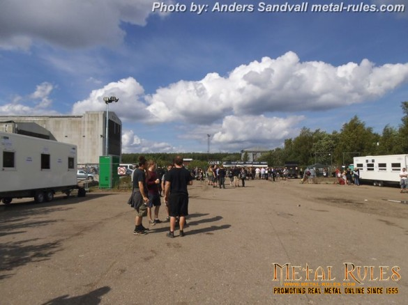 overview_copnhell_2014_9