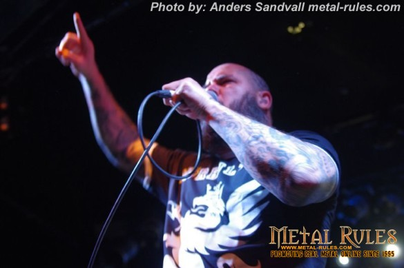 philp_h_anselmo_and_live_kb_2014_11