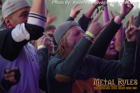 suicide_silence_live_copnhell_2014_4
