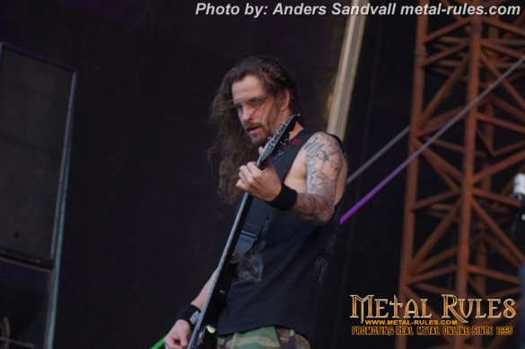 suicide_silence_live_copnhell_2014_5