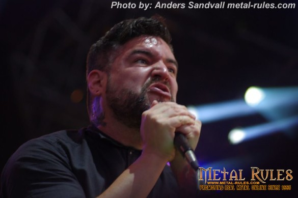 suicide_silence_live_copnhell_2014_6