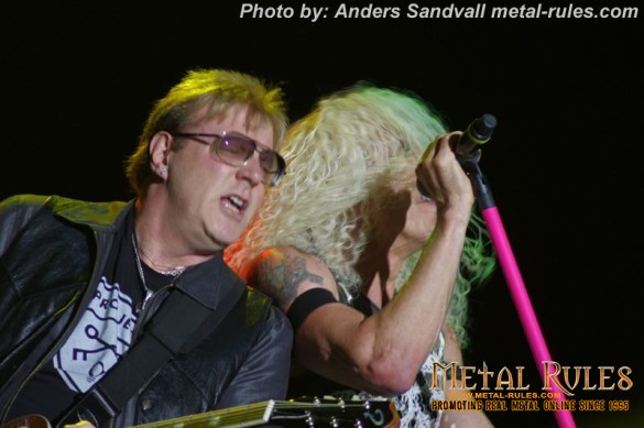 twisted_sister_live_copenhell_2014_10