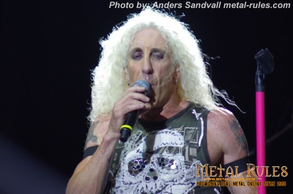 twisted_sister_live_copenhell_2014_13