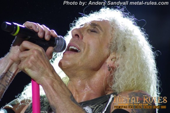 twisted_sister_live_copenhell_2014_14