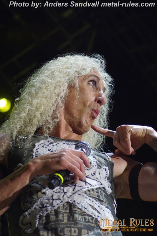 twisted_sister_live_copenhell_2014_19