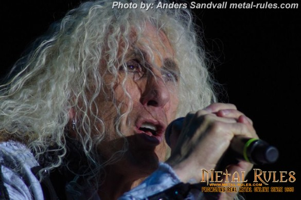 twisted_sister_live_copenhell_2014_2