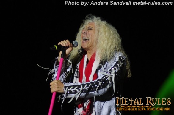 twisted_sister_live_copenhell_2014_4