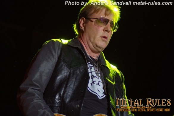 twisted_sister_live_copenhell_2014_5