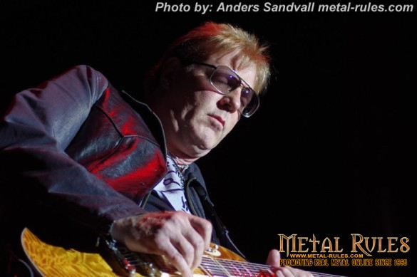 twisted_sister_live_copenhell_2014_7