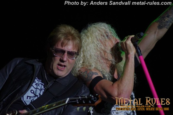 twisted_sister_live_copenhell_2014_8