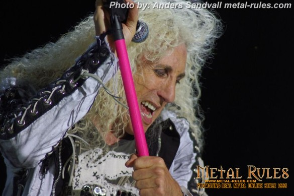 twisted_sister_live_copenhell_2014_9