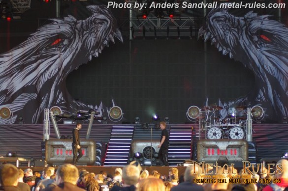 within_temptation_live_copenhell_2014_1