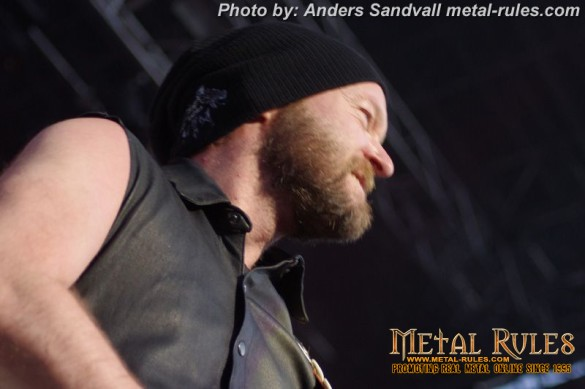 within_temptation_live_copenhell_2014_10