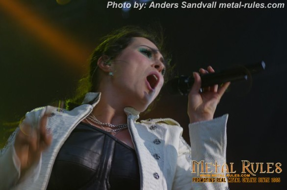 within_temptation_live_copenhell_2014_12