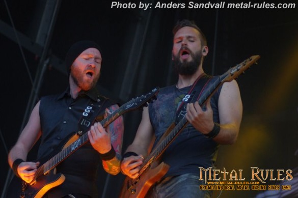 within_temptation_live_copenhell_2014_13