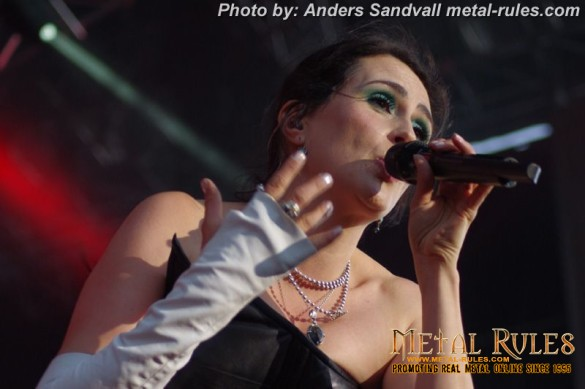 within_temptation_live_copenhell_2014_14