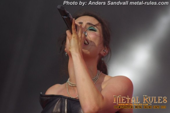 within_temptation_live_copenhell_2014_16