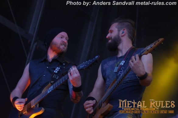 within_temptation_live_copenhell_2014_17