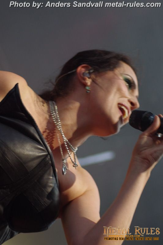 within_temptation_live_copenhell_2014_18
