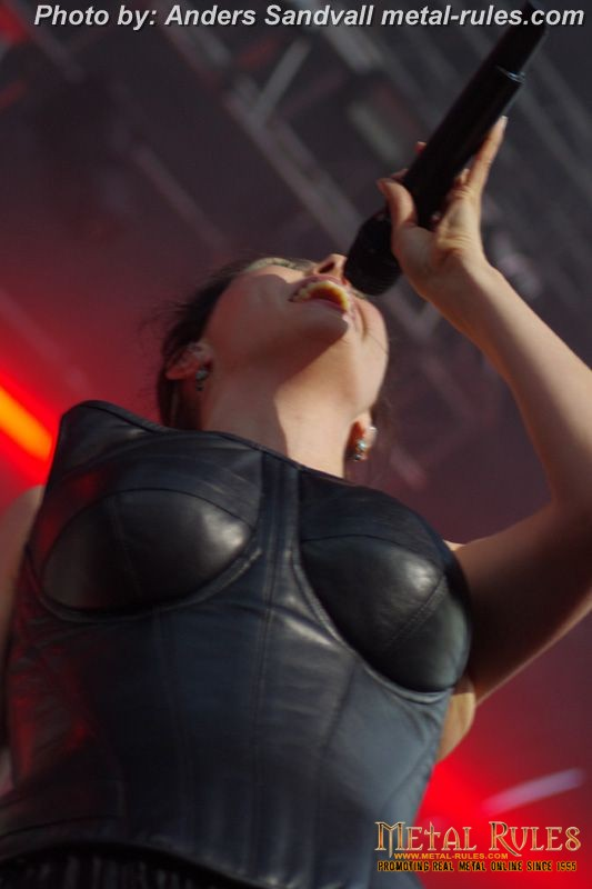 within_temptation_live_copenhell_2014_19