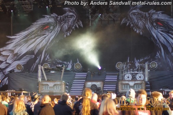 within_temptation_live_copenhell_2014_2
