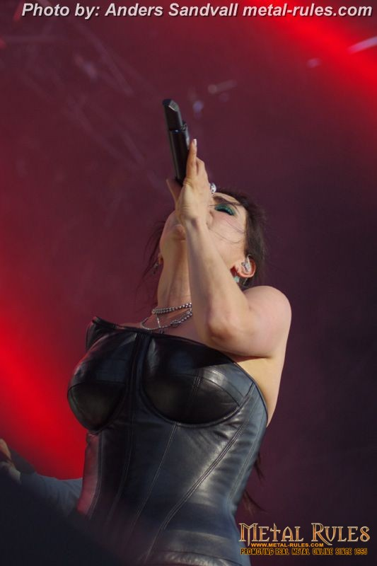 within_temptation_live_copenhell_2014_20