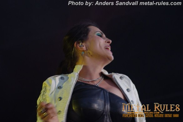 within_temptation_live_copenhell_2014_3