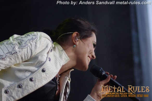 within_temptation_live_copenhell_2014_4