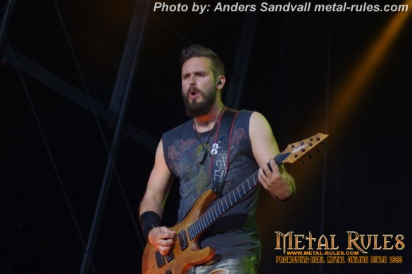 within_temptation_live_copenhell_2014_6