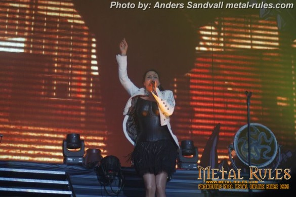 within_temptation_live_copenhell_2014_7