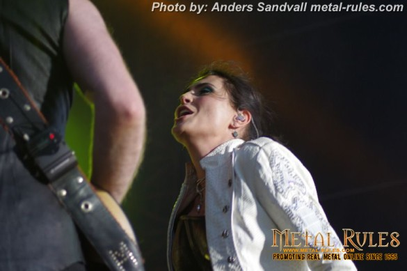 within_temptation_live_copenhell_2014_8