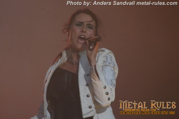 within_temptation_live_copenhell_2014_9