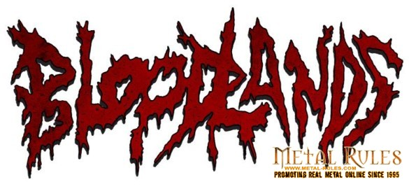 Bloodlands+logo