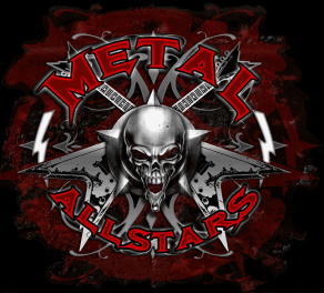 Metal All Stars lands in December