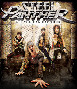 Steel_Panther_logo_1