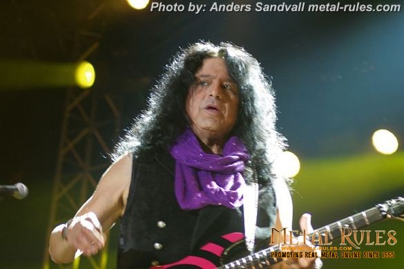 Twisted_sister_live_summer_rock_2014_10