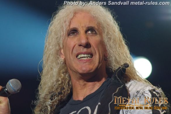 Twisted_sister_live_summer_rock_2014_11