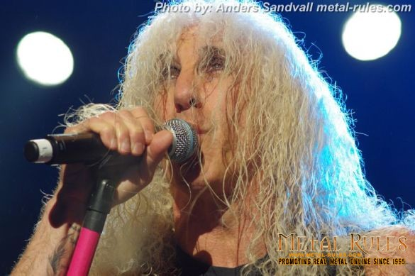 Twisted_sister_live_summer_rock_2014_13